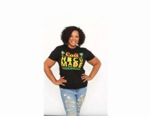 HBCU Tour Encourages Students in the Right Direction