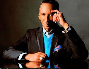 PR Guru Angelo Ellerbee Spills Music Industry Tea