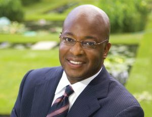 On the Move: Former BuzzFeed Executive, Frank Cooper, Named CMO of Black Rock