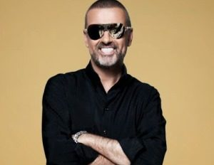 Loss of Pop Star, Gay Icon George Michael in Wake of Rising Anti-LGBT Laws