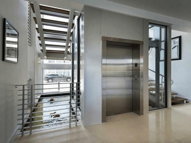 private-elevator_lil-wayne-beach-estate_t-bernie