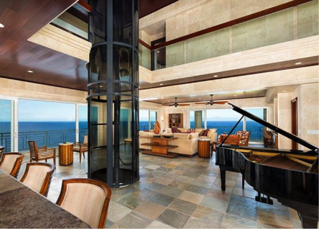 private-elevator_round-elegant-cliffside_t-bernie