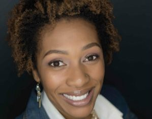 A Popcorn Passion Leads CEO Shelby Harris to Purpose