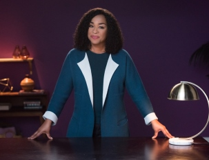 Shonda Rhimes Joins MasterClass to Teach Writing for Television