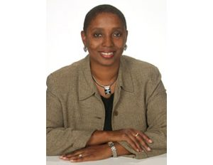Valerie E. Taylor