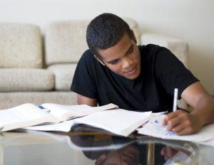 UNCF Addresses Employment Gaps of Black College Grads
