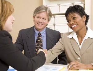 Strategies for Landing and Succeeding in Your Dream Job