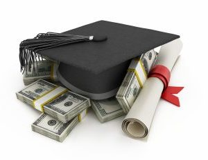 Don't Miss Out On $100M of Unclaimed Scholarship Money