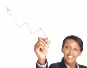 Increase Your Income 20%-40% Without Leaving Your Job (Part 2)