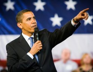 10 Reasons Obama's Presidency Will Go Down In History