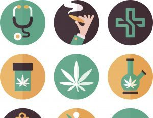 The Future of Cannabis: 9 Experts Share their 2017 Predictions