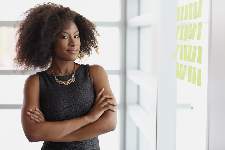 Yes, You Need a Career Coach: The Return on Investing in Yourself