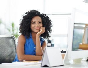 7 Most Important Areas of Business Budding Entrepreneurs Should Focus On
