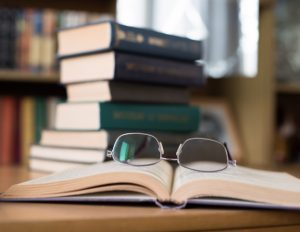 You'll Kick Yourself For Not Reading These 5 Books