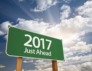 5 Powerful Strategies You Must Consider for 2017