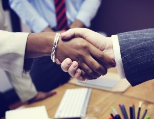 10 Ways for Tech Startup Founders to Build Strong Partnerships