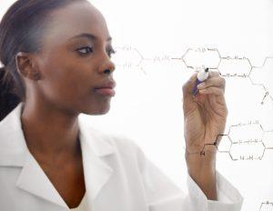 New Book Unveils the Hidden Black Women of NASA