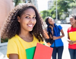 Melissa Harris-Perry and Elle Launch Mentorship Program
