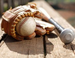 How to Become a Diverse Supplier with Major League Baseball
