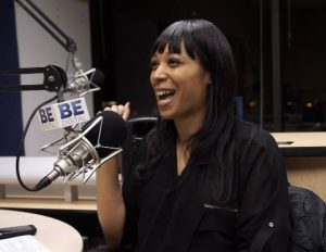 How to Watch Black Enterprise's New Tech Podcast on Any Device