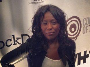 Tech Media Spotlight: Kunbi Tinuoye, Founder & CEO of UrbanGeekz