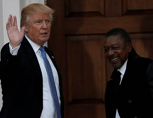 donald-trump-robert-johnson-reuters-300