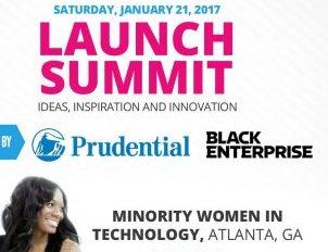 The BOSS Network Presents Its Minority Women in Technology Series