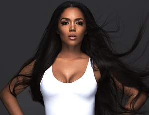 From Love & Hip-Hop to CEO: Rasheeda on Building a Brand Using Reality TV