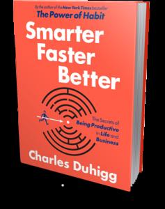 smarter-faster-better-charles-duhigg