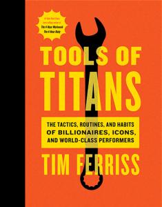 tools-of-titans-tim-ferriss