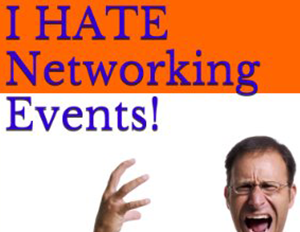 5 Key Ingredients to Maximize Your Networking Skills