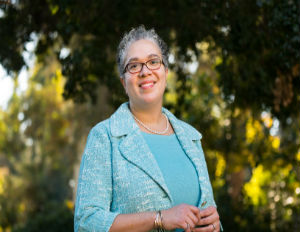 Pomona College Selects Starr as its New President