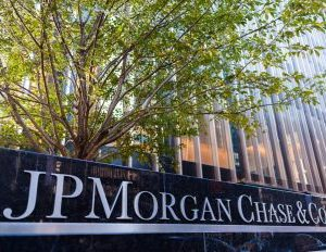 JPMorgan Chase To Settle Mortgage Discrimination Suit for $55M