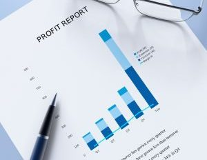 What Types of Financial Reports Should You Be Generating as a Freelancer?
