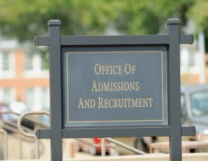 3 Hiring Lessons From the College Admission Process