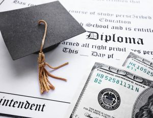 Student Loan Servicers: The Best and The Worst
