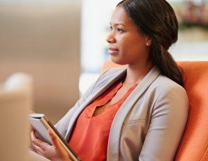 Black Leadership Forum Sparks #BuyBlack Movement In Houston
