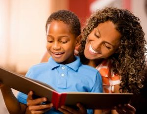 Your Child Can Read 1,000 Books Before Kindergarten