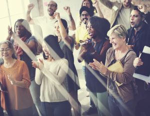 4 Low-Cost Benefits That Majorly Boost Employee Happiness