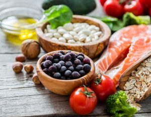 Watch Out For These 5 Food and Health Trends This Year
