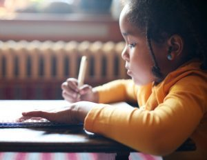 Segregated Schools Are Stifling Students of Color