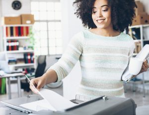 Mastering the Art of the Side Hustle