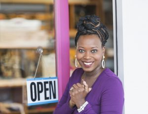 12 Ways to Confirm That Your Current Business Practices Align With Your Original Mission