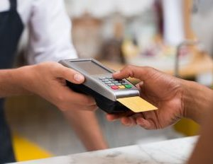 Accepting Credit Cards 101: What Your Business Needs to Know