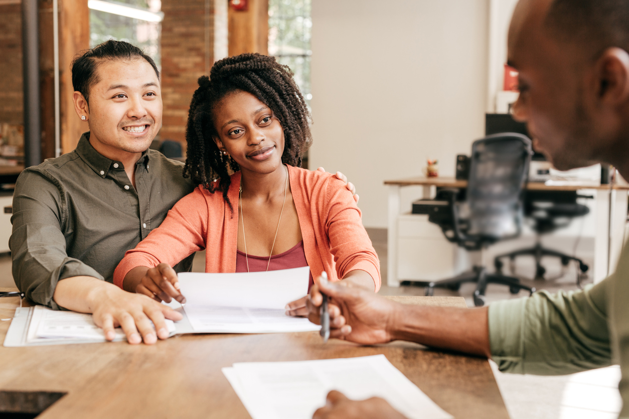 4 Hurdles to Overcome When Applying for a Small Business Loan