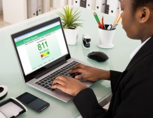 Does My Personal Credit Score Impact My Business?