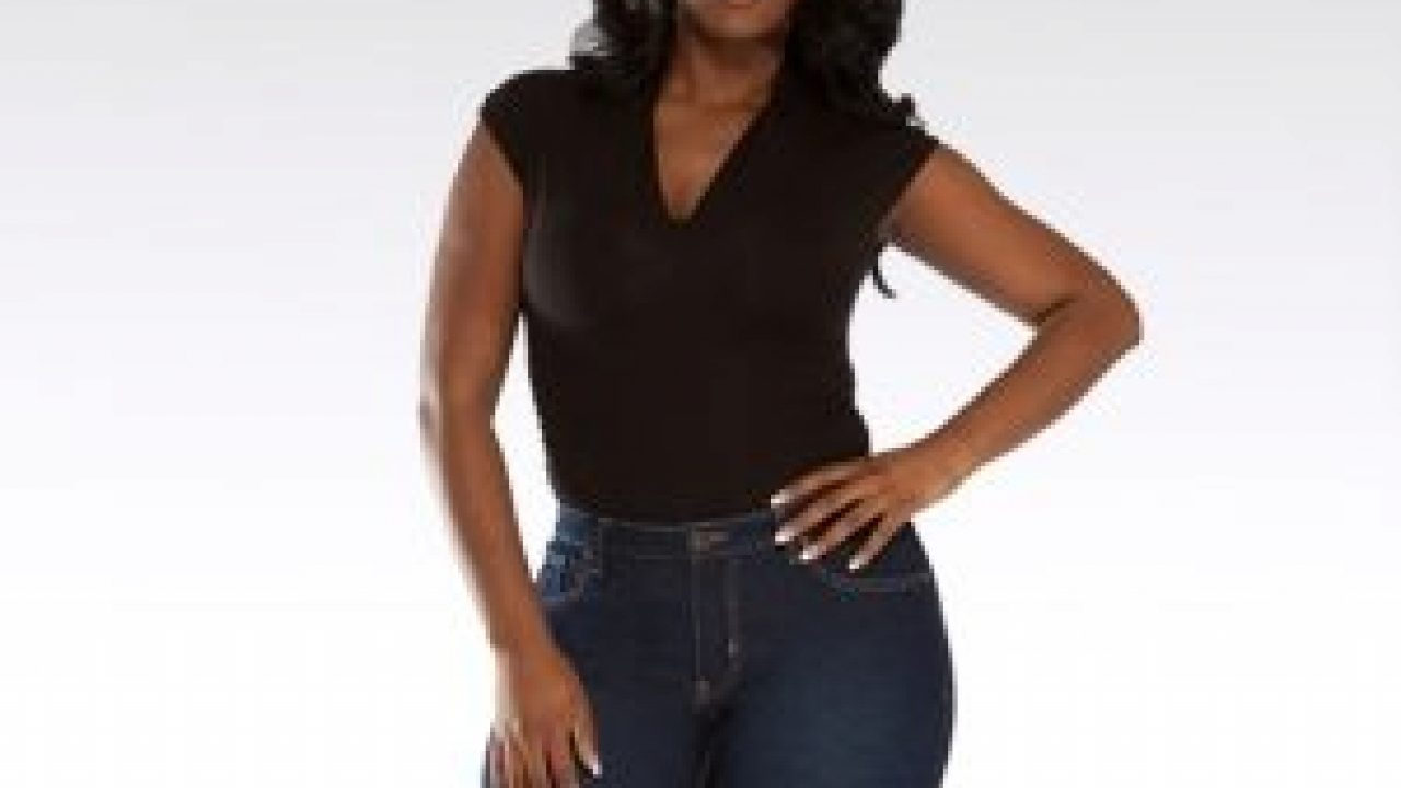 e97ab7ddfcc How This Couple Created Jean Line For Women With Curves