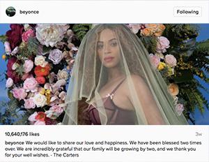 5 Key Startup Steps to Reach Social Media Numbers Like Beyoncé