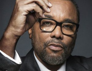 Lee Daniels: The Business of Being a Gay Black Man