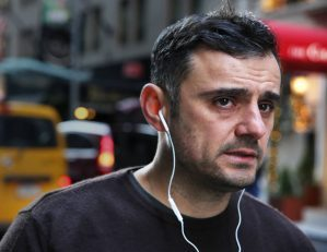 I Have a Gary Vaynerchuk Obsession and You Should, Too!